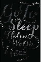Go to Sleep Paperback