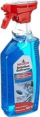 Nigrin 73985 Scheibenentfroster, 750 ml