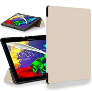 Forefront Cases Lenovo Tab 2 A10 30 25 6 Cm Tablet Pc Computer Zubehör