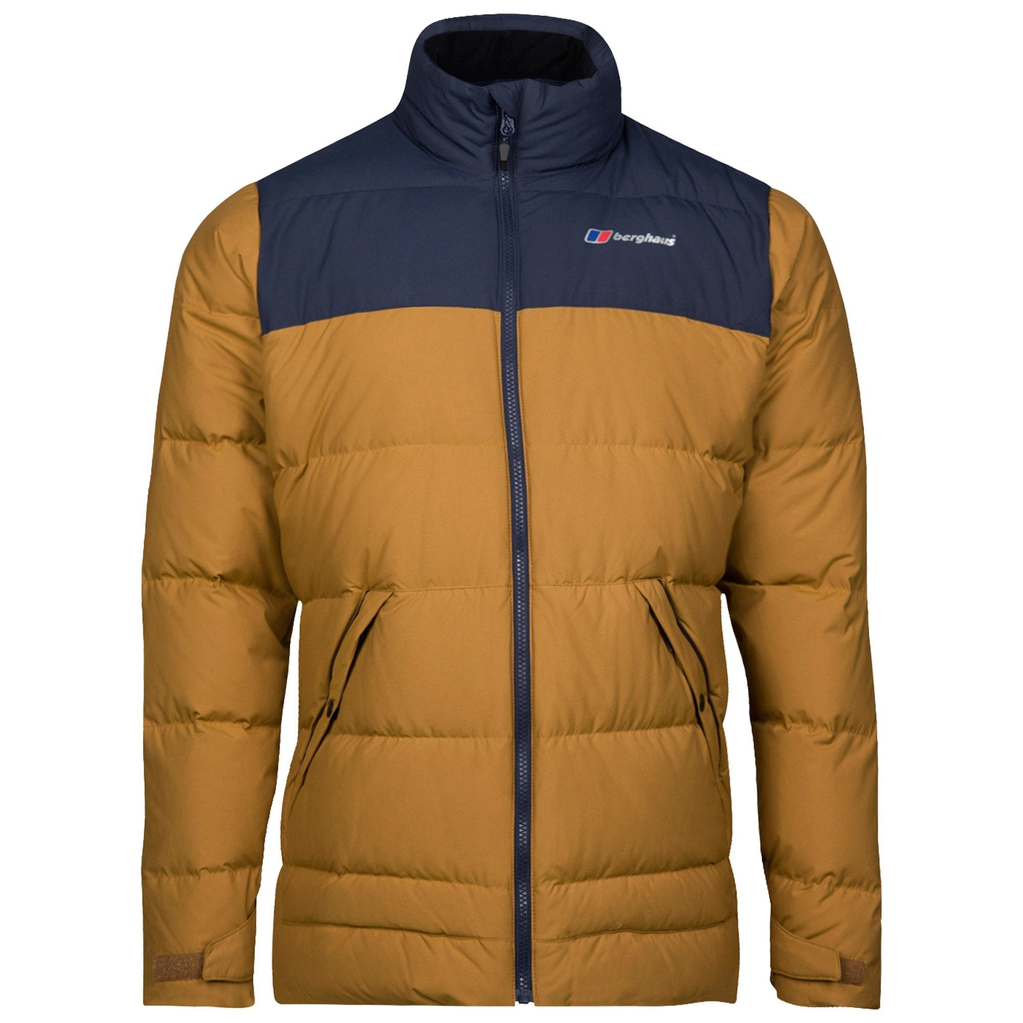 ed4507a3e80d Berghaus Men s Mavora Down Jacket - UKsportsOutdoors