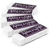 Erasers & Correction Supplies