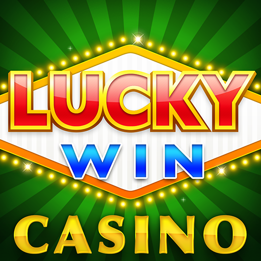 casino lucky win