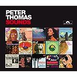 Peter Thomas Sounds