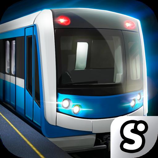 subway-simulator-3d-urban-trip-free