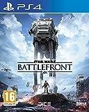 Star Wars Battlefront PS4 [ ]