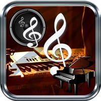 Notas Del Piano