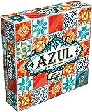 Azul - Asmodee - As d'Or 2018 - Jeu de société - Jeu de stratégie