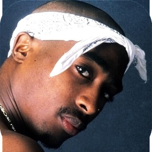 Tupac Songs FC