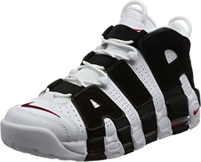 Nike  Air More Uptempo - 414962-105 - Size 44 Eur