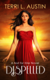 Dispelled (A Null for Hire Novel Book 1) (English Edition)