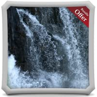 Motion Waterfall HD