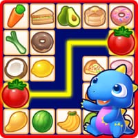 Onet Fruits games