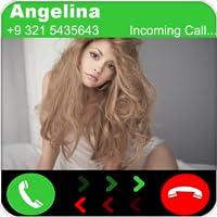 Fake Call Me