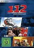 112 - Sie retten dein Leben, Vol. 2, Folge 17-32