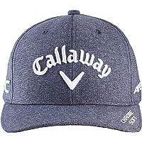 Callaway Golf Tour Authentic Performance Pro Cap 2021