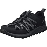 Merrell Men's Wildwood Aerosport Walking Shoe