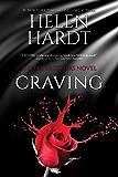 Craving (Steel Brothers Saga Book 1) (English Edition)