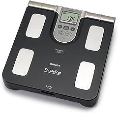 Omron BF 508 Körperanalysegerät 88001000