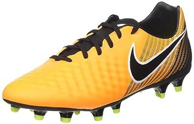 2nike calcio scarpe magista