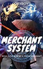Merchant System: Growing Stronger While Getting Rich (English Edition)