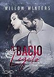 Il Bacio Legato: Valetti Crime Family Vol. 4
