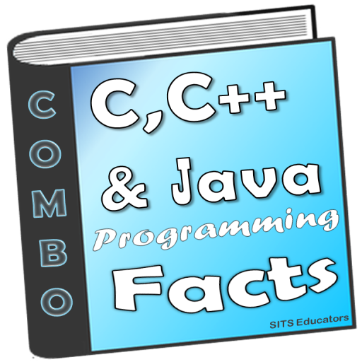 Combo-computer (Programming Facts Combo)