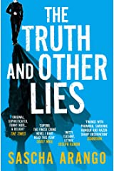 The Truth and Other Lies (English Edition) Kindle Ausgabe