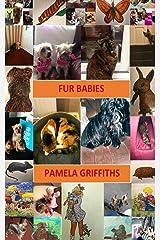 Fur Babies Kindle Edition