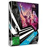 Kennwort Kätzchen Castle - Collection 3 [Blu-ray]