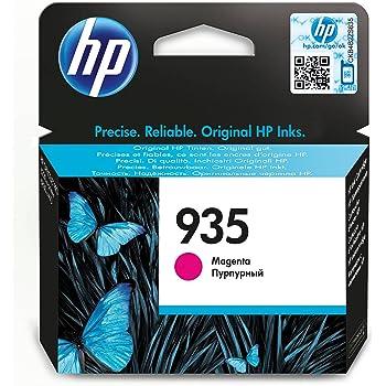 HP C2P21AE Inkjet/getto d'inchiostro Cartuccia originale