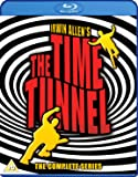 The Time Tunnel [Import anglais]