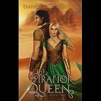 The Traitor Queen (The Bridge Kingdom Book 2) (English Edition)