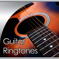 Gitarre Klingeltöne