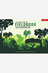 The Learning Rainforest Fieldbook Paperback