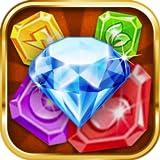 Pop Diamond