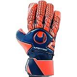 uhlsport Next Level Soft Sf Goalkeeper Gloves