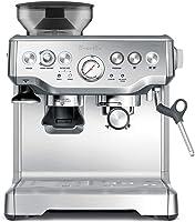 ماكينة اسبريسو من بريفيلي - باريستا اكسبرس BES870