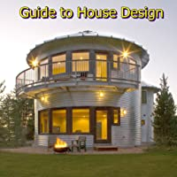 Guide to House Design