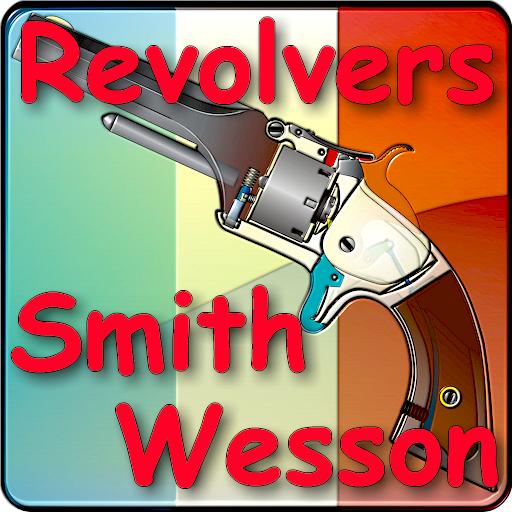 les-revolvers-smith-wesson-no-1-et-2-expliques