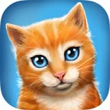 PetWorld 3D: My Animal Rescue FREE
