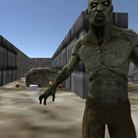 Survive the Horror Land 3D (Ultimate escape challenge)