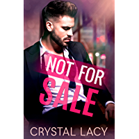 Not For Sale (English Edition)