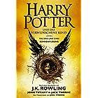 Harry Potter und das verwunschene Kind. Teil eins und zwei (Bühnenfassung): Das offizielle Skript zur Original-West-End-Theat