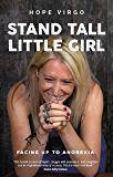 Stand Tall, Little Girl: Facing Up to Anorexia Updated and Revised Edition