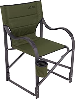 XT Seat Browning Camping Tracker Realtree Edge ALPS Mountaineering 8419700