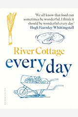 River Cottage Every Day Kindle Edition