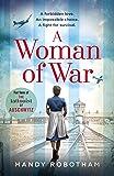 A Woman of War