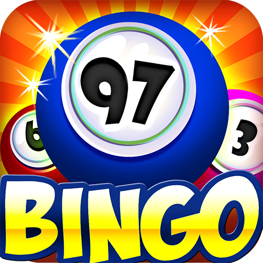 777 Bingo Blitzer - Free bingo game for kindle with daily bonuses and big win jackpot! Play up to 4 bingo cards! Cool Powerups to crack!