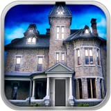 The Mystery of the Crimson Manor