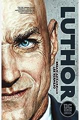 Luthor (DC Black Label Edition) Taschenbuch